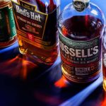 Article-Best-Inexpensive-Affordable-Rye-Whiskey-Dads-Hat-Russels-Dickel-Sazerac