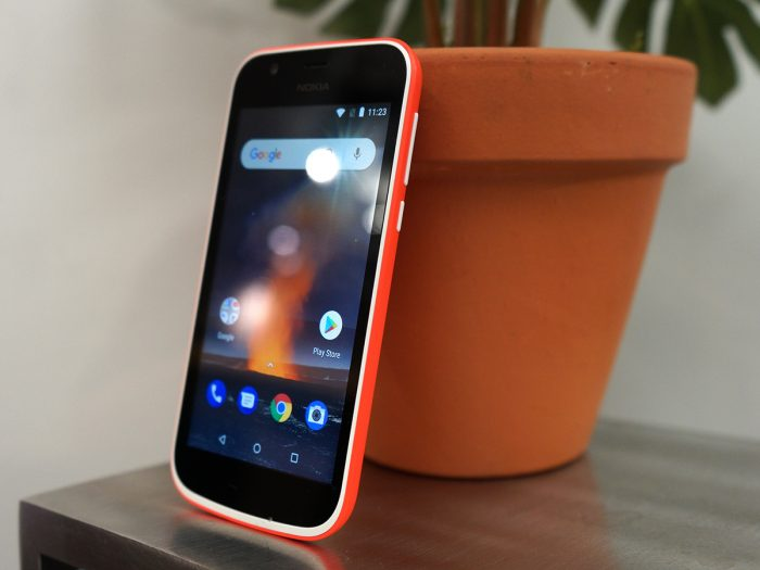 10 Excellent Cheap Smartphones That You Can Buy - The ...